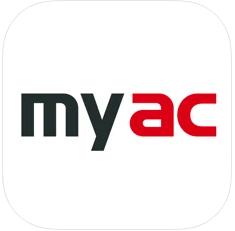 アコムアプリアイコン画像
